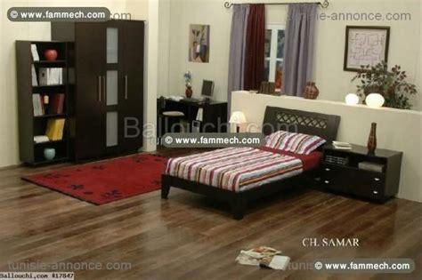 chambre a coucher prix meublatex tunisie chambre a coucher prix
