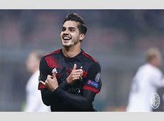 47 gol totali, meno di 2 a partita Numeri non da Milan