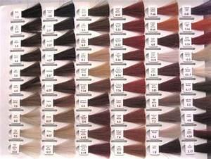 les 25 meilleures idees de la categorie nuancier cheveux With liste des couleurs chaudes 4 les 25 meilleures idees de la categorie nuancier couleur