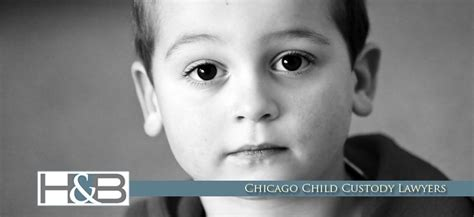 Chicago Child Custody Lawyers  Child Custody Attorneys In. Compare Medicare Supplemental Insurance Rates. Colorado Trademark Registration. Laser Eye Surgery Orlando Cost. Hospital Marketing Plan Nj Online High School. Best Mortgage Lenders For First Time Buyers. Indian Channels On Dish Network. Dental Marketing Agency Cary Cosmetic Dentist. Free Credit Report One Time A Year