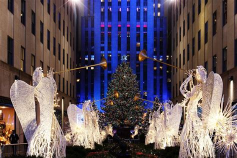 the 10 most wonderfully bizarre christmas trees in the world