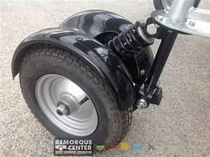 Roue Pivotante : remorque transversale avec roues pivotantes 360 yo cct4 charge utile 260 kg yo cct4 260kg ~ Gottalentnigeria.com Avis de Voitures