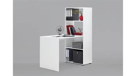 Ikea Tisch Regal by Ikea Schreibtisch Regal Kombi Nazarm