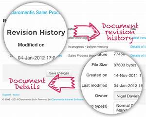 document management system dms With document version control software
