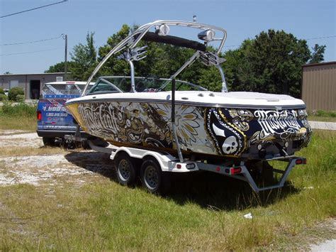 Boat Graphics Images by Cool Boat Graphics Images