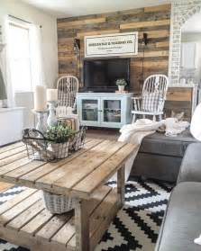 farmhouse livingroom 35 best farmhouse living room decor ideas and designs for 2017