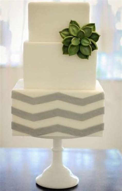 modern wedding modern wedding cakes  weddbook