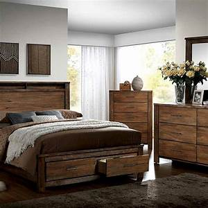 elkton bedroom set the furniture shack discount With bedroom furniture sets portland oregon