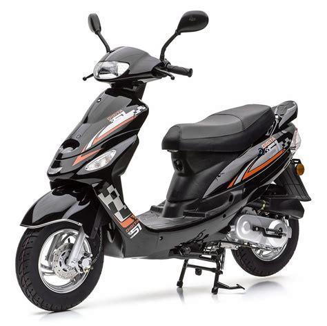 Roller 50ccm Kaufen G 252 Nstig Kaufen Geld Sparen Bei