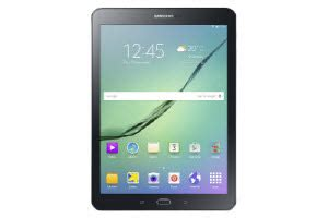 best price for samsung tablet tablets best android tablets price in malaysia