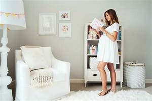 in the nursery with camille styles With decorer une chambre de bebe