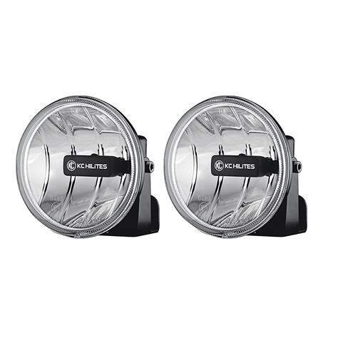 Best Fog Lights by What Are The Best Aftermarket Fog Lights Reviews From