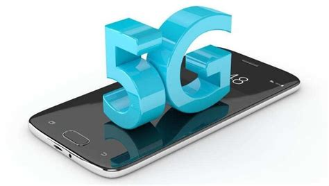 top five 5g phones to expect in 2019