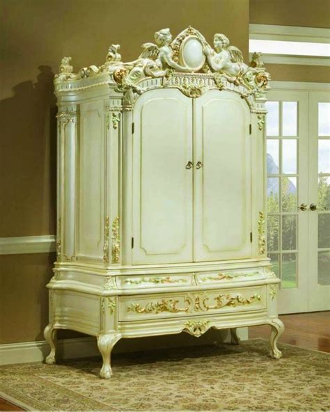 1000 images about armoire curio cabinets on antique armoire curio