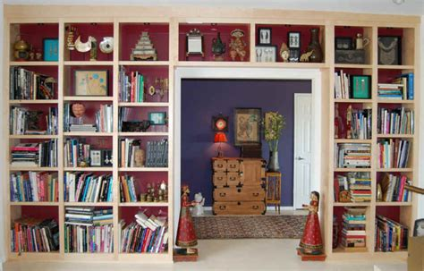 wall to ceiling bookcases alvarado cabinetry