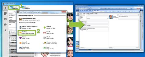 how to sync iphone to computer how to sync my outlook contacts with my iphone