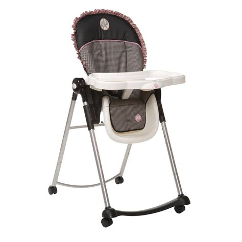 chaise haute safety baby relax amazing high chair with great features at a bargain price