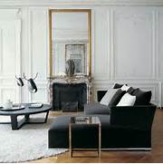 Interior Design And Mood Creation Classic Meets Contemporary Design Mixed With Traditional Living Space Traditional Living Room Classic Living Room Design Living Room Classic Design Living Room Design Modern Classic Style Is Still The Ideal Choice Of Rich People