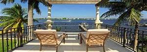 Palm Beach Vacation Rentals Vacation Homes Palm Beach Florida