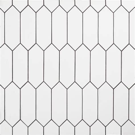 white picket ceramic tile   products ceramic