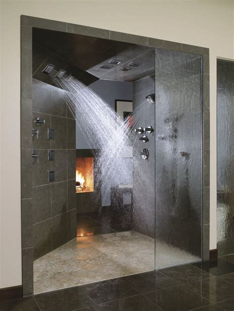 In The Shower - 922 best best shower sprays reviews images on