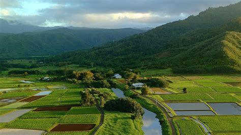 hawaii tourism bureau kauai vacations 2017 package save up to 603 expedia
