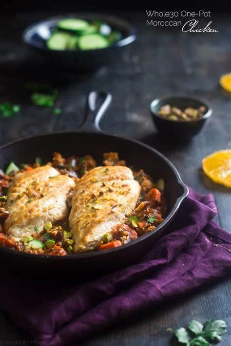 weeknight dinner recipes food faith fitness