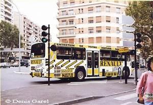 Renault Suresnes : busser renault pr 100 mi ~ Gottalentnigeria.com Avis de Voitures