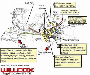 Ford 351 M Engine  Ford  Free Engine Image For User Manual Download