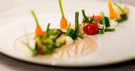 restaurant la cuisine du marché nos menus gastronomiques