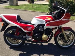 Petite Moto Honda : honda cb 1100 r moto scooter v lo motos honda cannes ~ Mglfilm.com Idées de Décoration