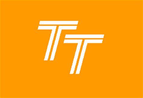 Thoresen & Moen Poland Ltd's logo
