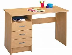 un bureau traditionnel With meuble tv maisons du monde 11 un bureau traditionnel