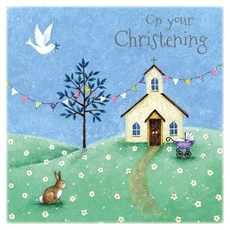 christening cards  karenza paperie collection