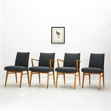 soldes chaises salle a manger salle a manger en solde maison design wiblia com