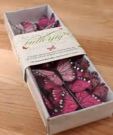 butterfly wedding decorations wedding decorations pink butterfly decorating set