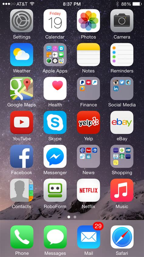 iphone 6 symbols 13 iphone 6 icons images 6 iphone app icons 6 iphone