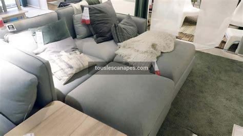 canapé en kit canape en kit ikea 28 images ikea kivik grey sofa the