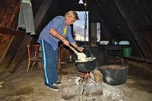 Село приморское абхазия лечение псориаза