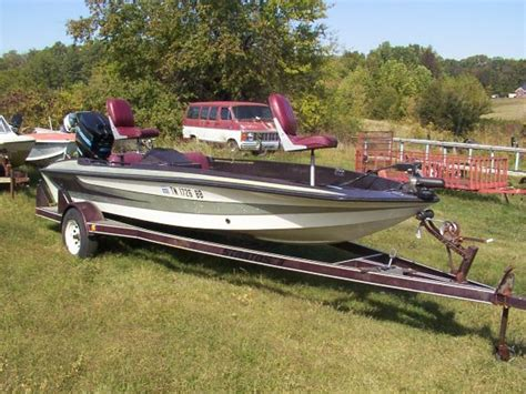 Pontoon Boats For Sale By Owner In Nashville Tn by Boat In Motor Sales Tenn 171 All Boats