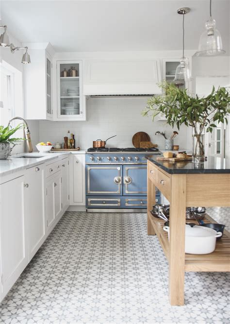 kitchen tile with tiles flooring best white subway