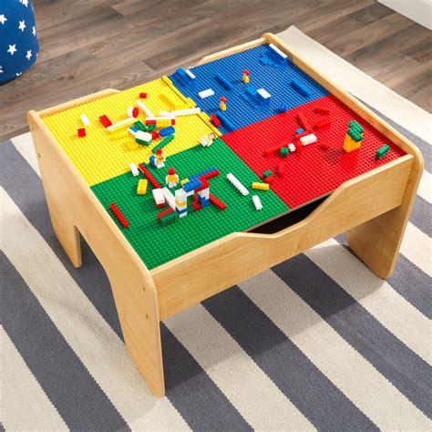 youngmenheaven lego table ideas