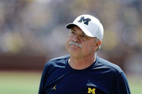 TheWolverine - Michigan Wolverines Football: Top Analysts ...