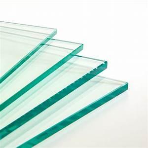Glas Online Nach Maß : normales klares glas nach ma zuschnitt online kaufen glas selection ~ Bigdaddyawards.com Haus und Dekorationen