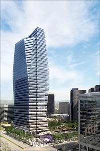 Looking Ahead To Century City's Future - WestsideToday