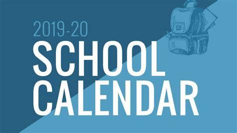 news santa ana scholarship schools