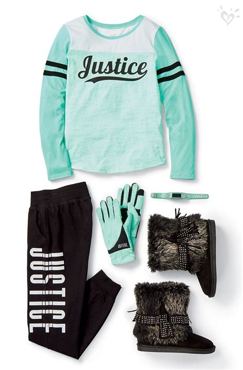 The 25+ best Justice stuff ideas on Pinterest | Justice dance Shop justice and Justice clothing