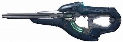 Carbine Type Halo Halopedia Render Weapon 57b