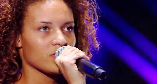 Shawn Mendes Stitches Vezi Aici Cum Cântă Lizuca Bigu La X Factor » Скачать mp3 бесплатно - Mp3 Music