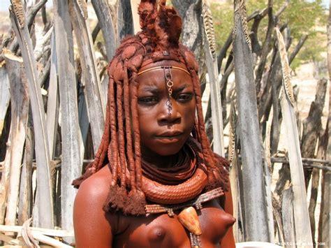 afrika frauen mit schwarzen hiary pussy
